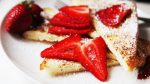 Easy-French-Toast-1