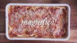 FTTF-lasagna-feature