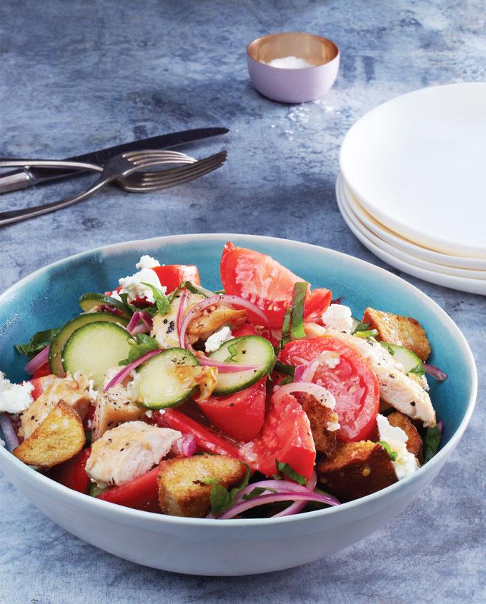 Greek-Panzanella-Salad_Pic