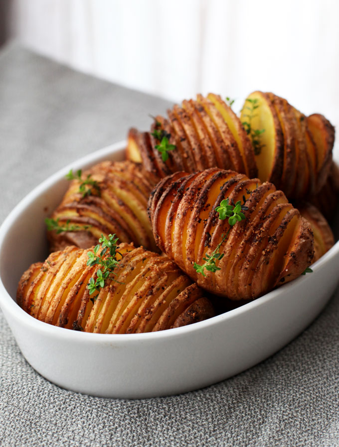 Hasselbeck-potatoes-pbs