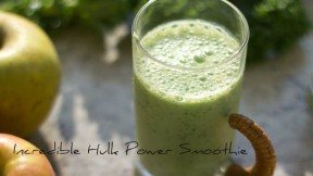 Incredible-Hulk-Power-Smoothie-with-text