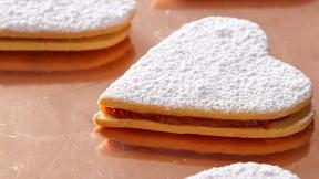 MBAK-905-Casahindos-Cookies-Recipe