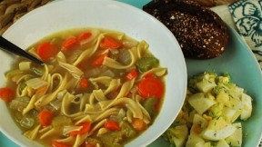 No-Chicken-Noodle-Soup-for-pbs