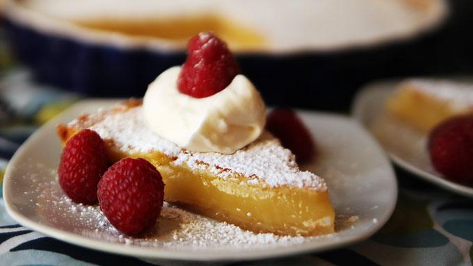 PBS-Easy-Lemon-Tart