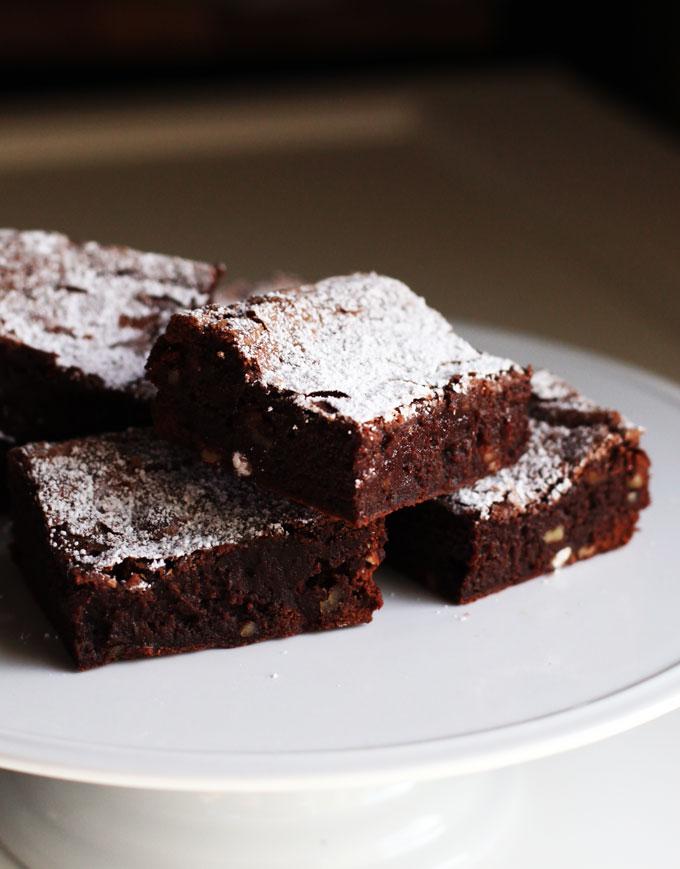 PBS-Fudge-Brownies