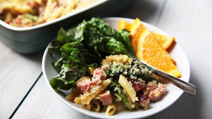 PBS-Ham-and-Broccoli-NoodleBake-1