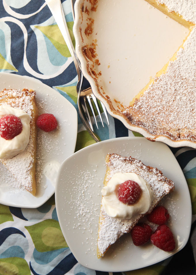 PBS-Lemon-Filled-Tart