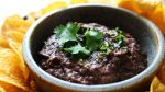 PBS-black-bean-hummus