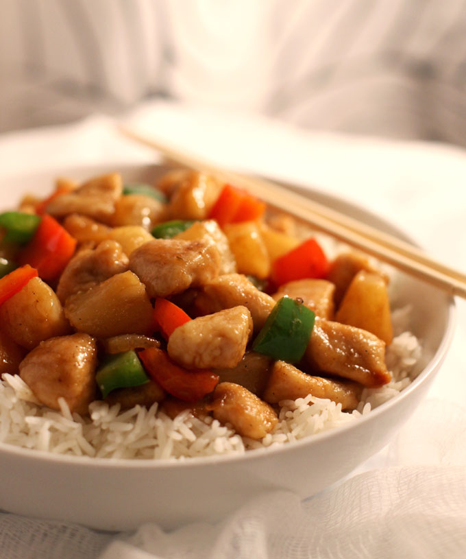 PBS-sweet-and-sour-chicken