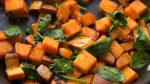 Pan-Roasted-Sweet-Potatoes-with-Spinach-1-of-1