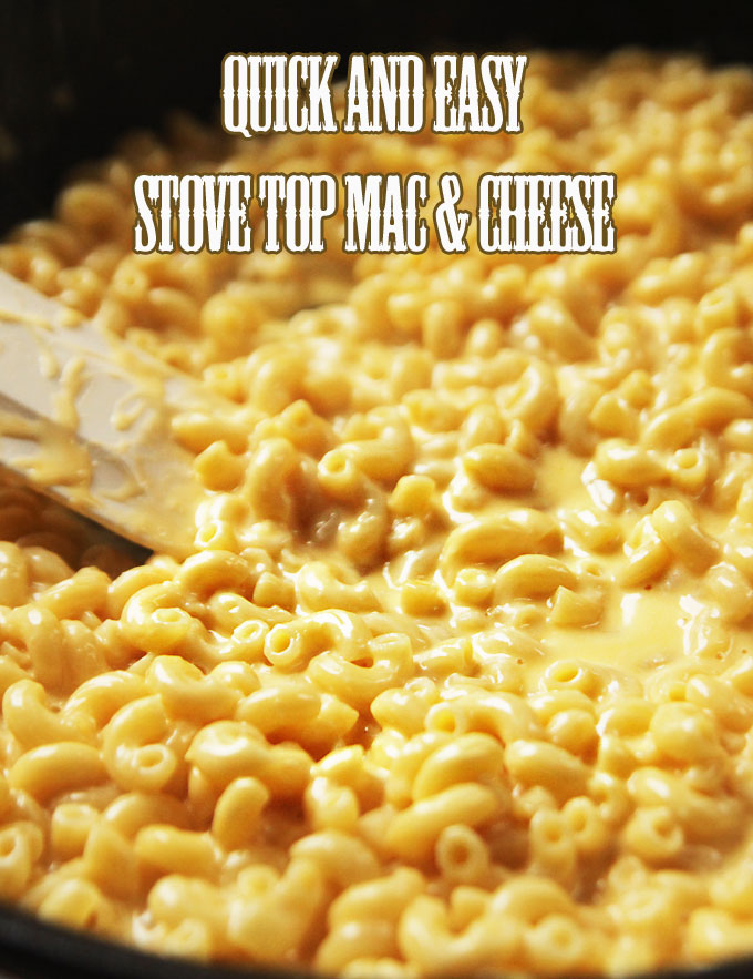 What is the best cheese to use for macaroni and cheese?