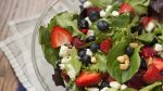 Red-White-and-Blueberry-Salad.