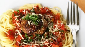 SpaghettiandMeatballs1