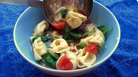 Tortellini-Soup-w-Spin-and-Toms-2