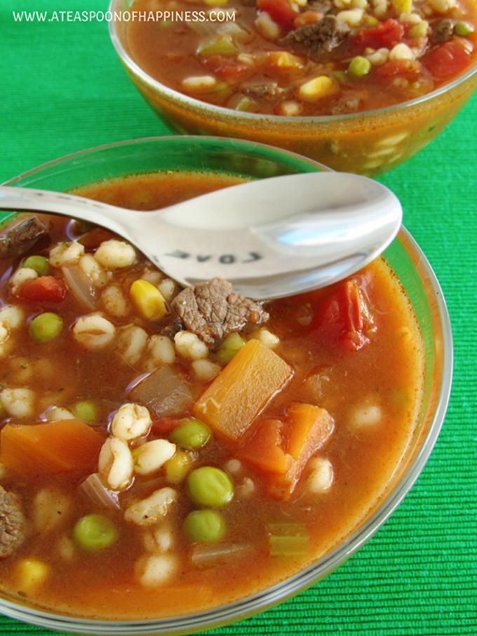 Vegetable-beef-barley-soup