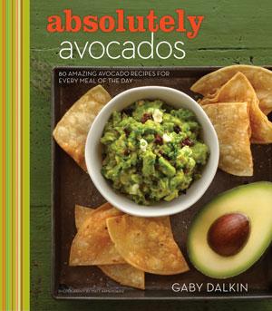 absolutely-avocado-cookbook