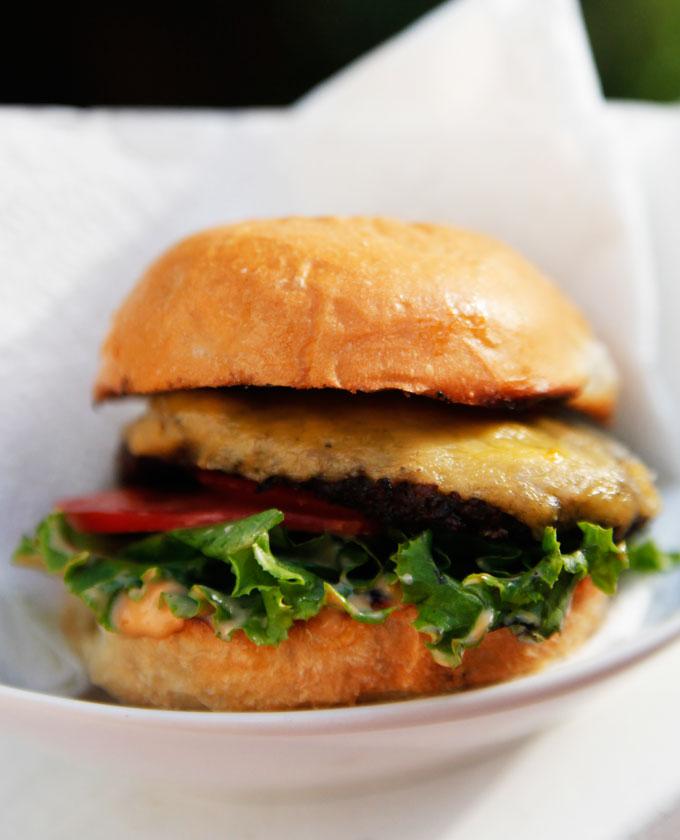 all-american-burger