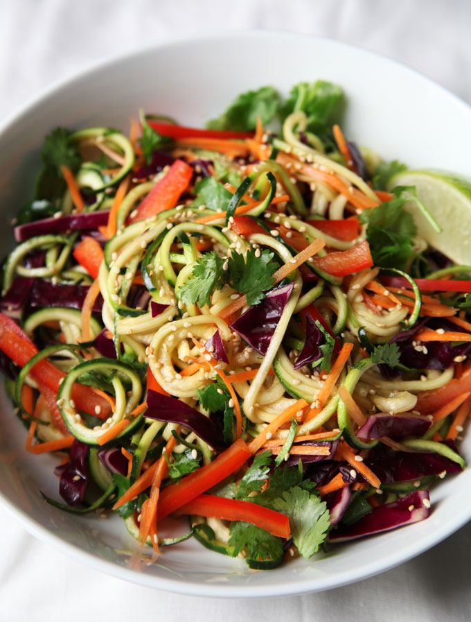 asian-zoodles