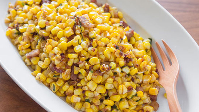 bacon-and-corn