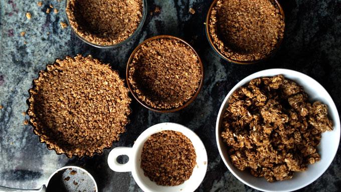 baked-granola-shells