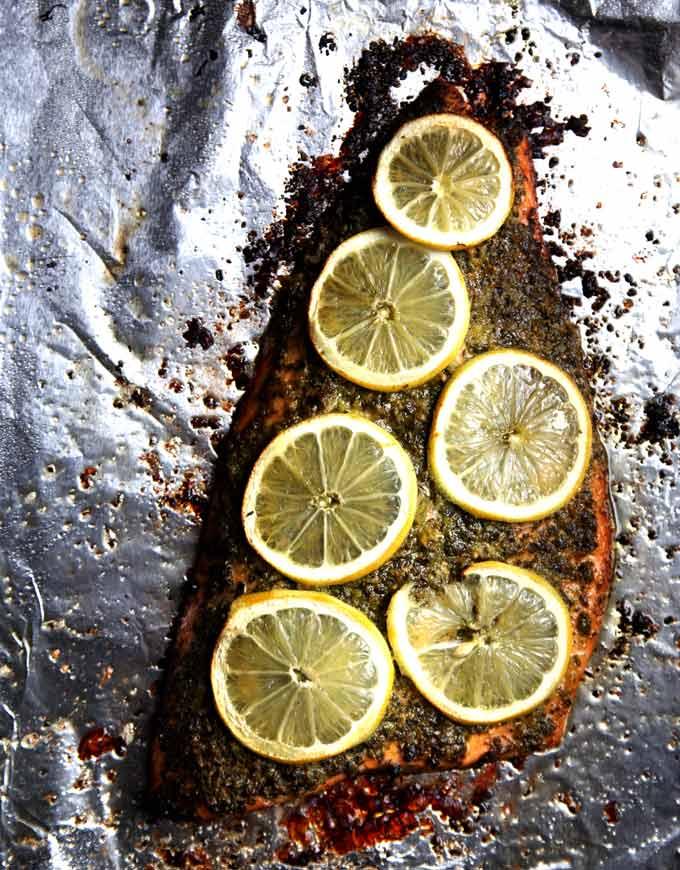 baked-pesto-salmon-pbs
