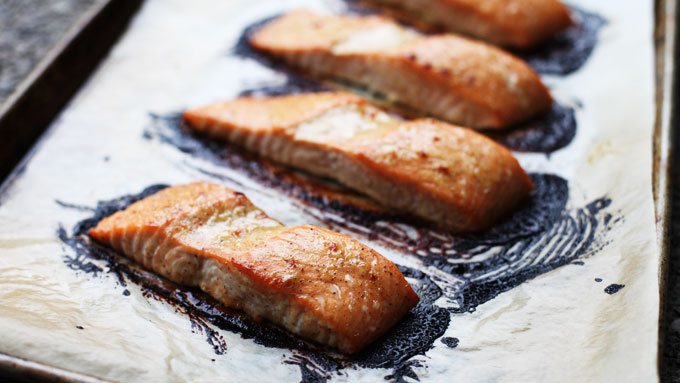 baked-salmon-pbs