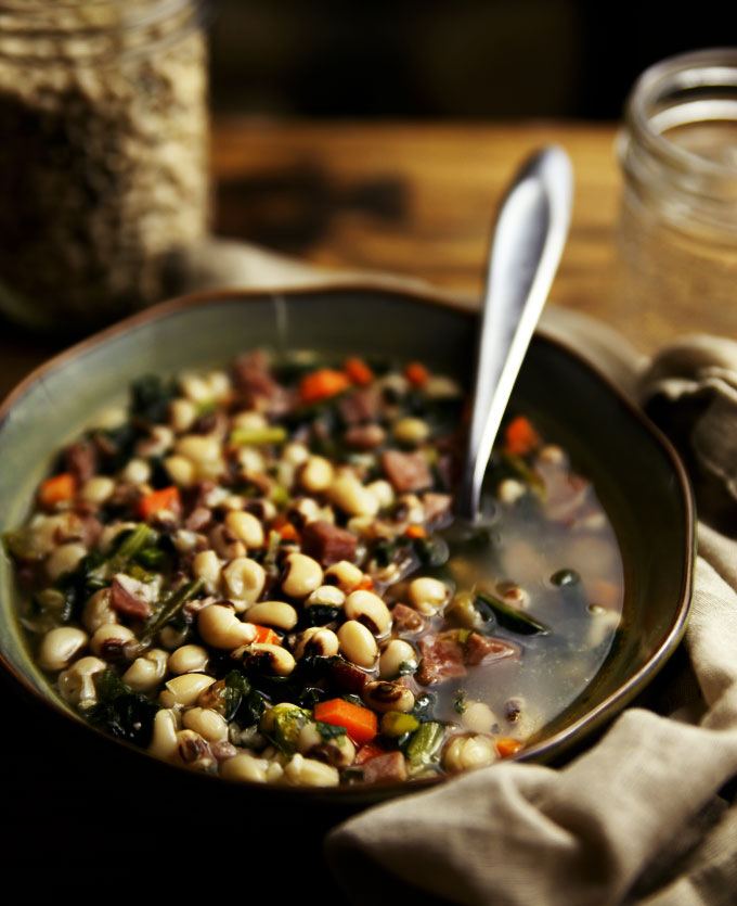 black-eyed-peas-soup-pbs