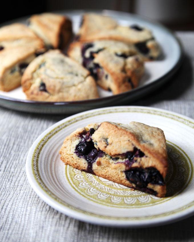 blueberry-cream-scones-pbs