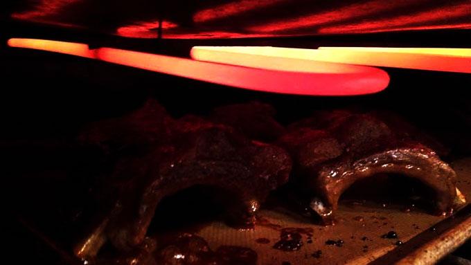 broiler-ribs