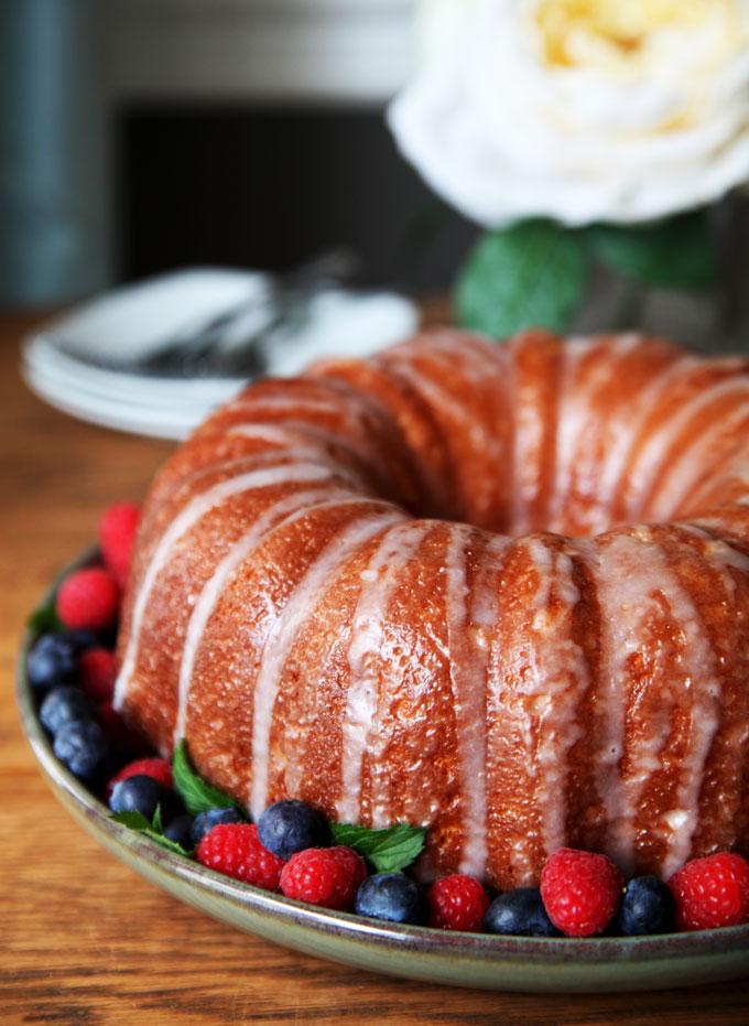bundt-cake-pbs-1