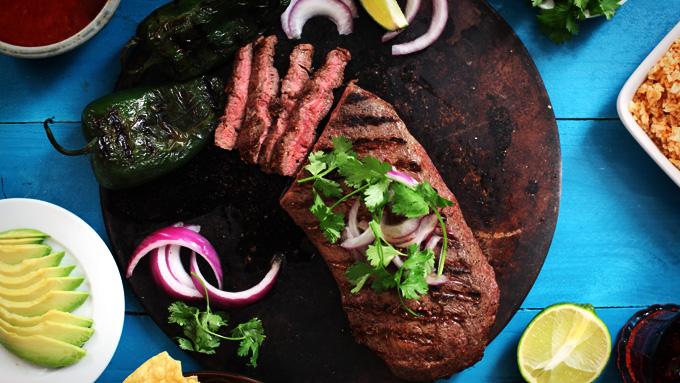 carne-asada-pbs-recipe