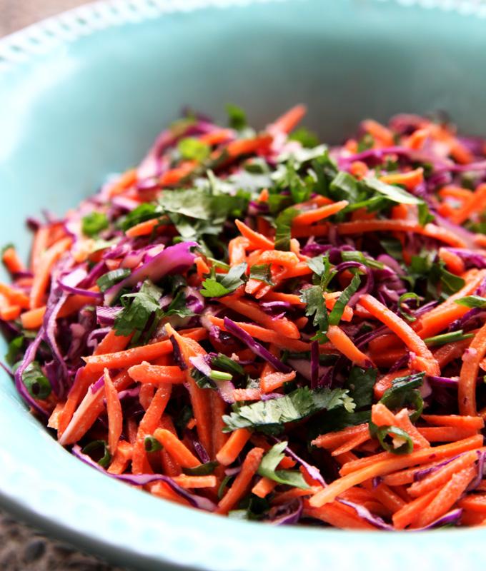 carrot-miso-slaw