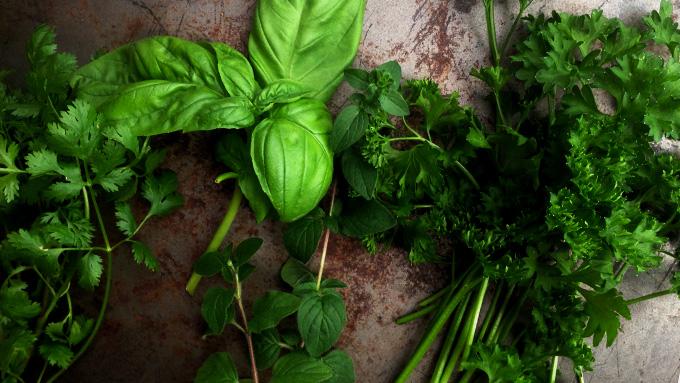 chimichurri-herbs