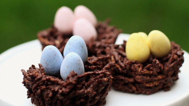 chocolate-nests-feature-pbs