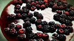 cooking-blackberries