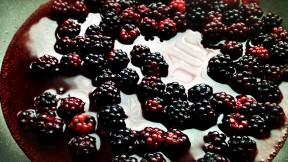 cooking-blackberries