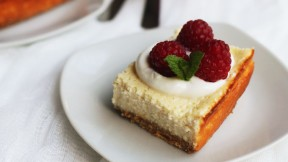 cottage-cheesecake-pbs