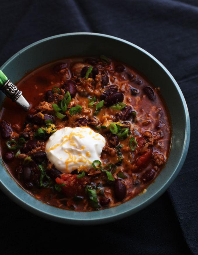 dads-chili-recipe