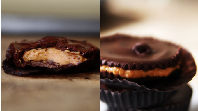 different-peanut-butter-cup-fillings