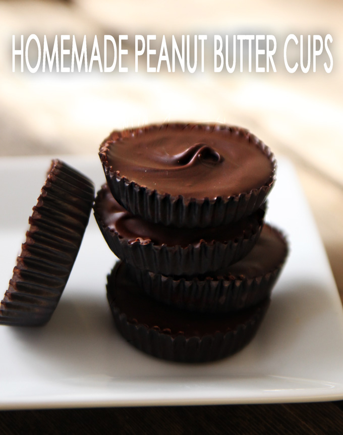 easy-peanut-buttetr-cuPS
