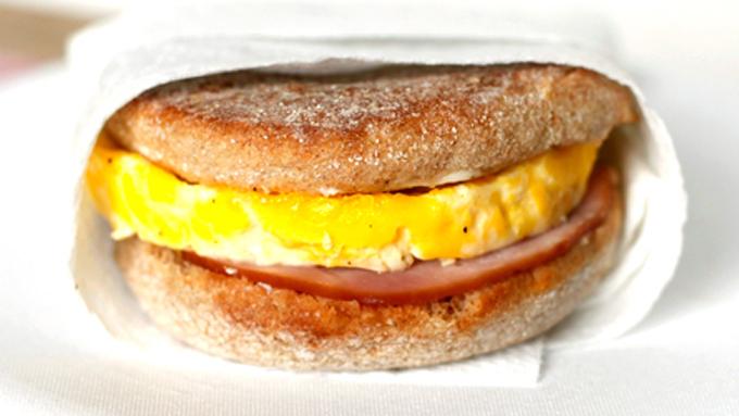 egg-muffin-sandwich