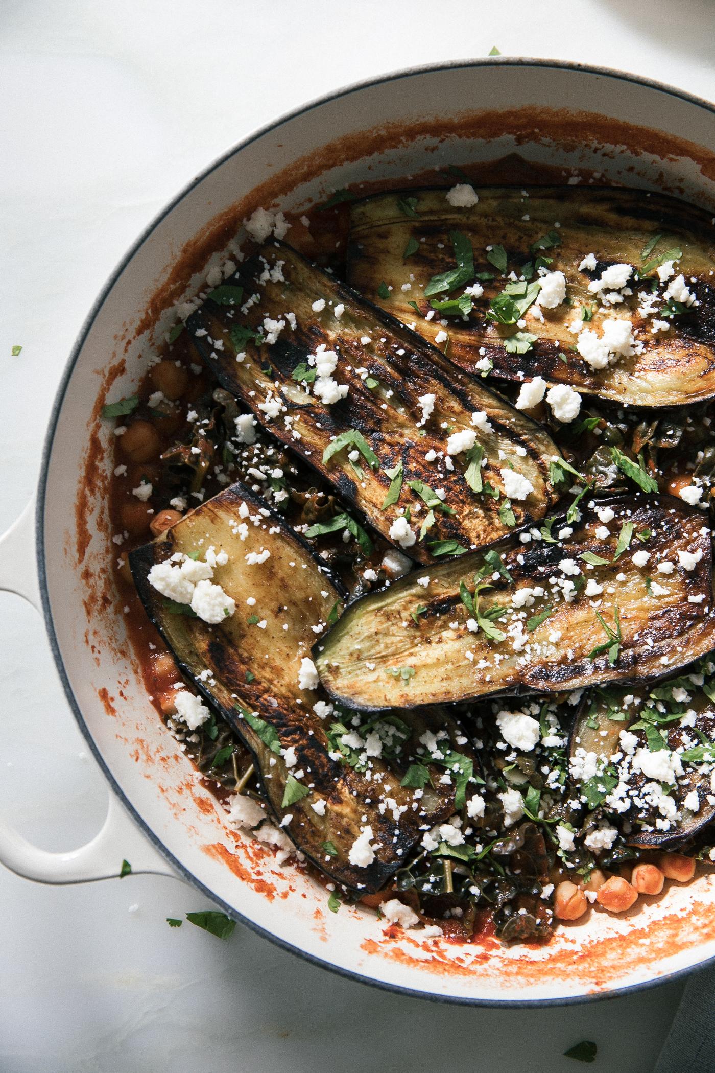 eggplanttomatosauce-3