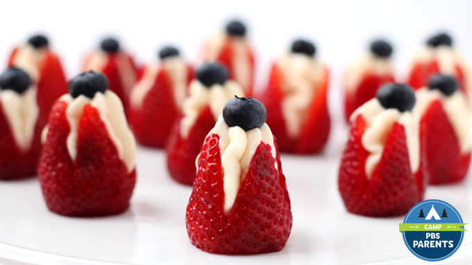 filled-strawberries-pbs