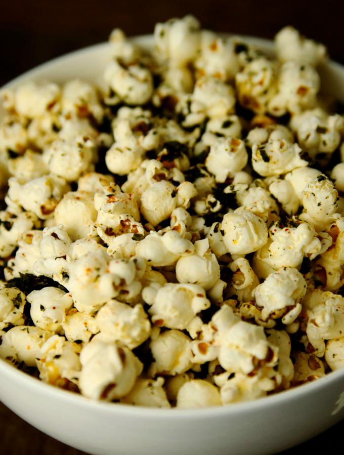 furikake-popcorn-pbs