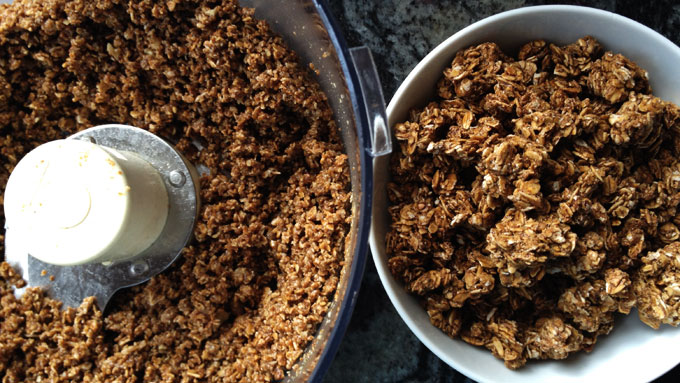 granola-crumbs-before-after