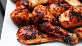 grilled-barbecued-chicken-feature
