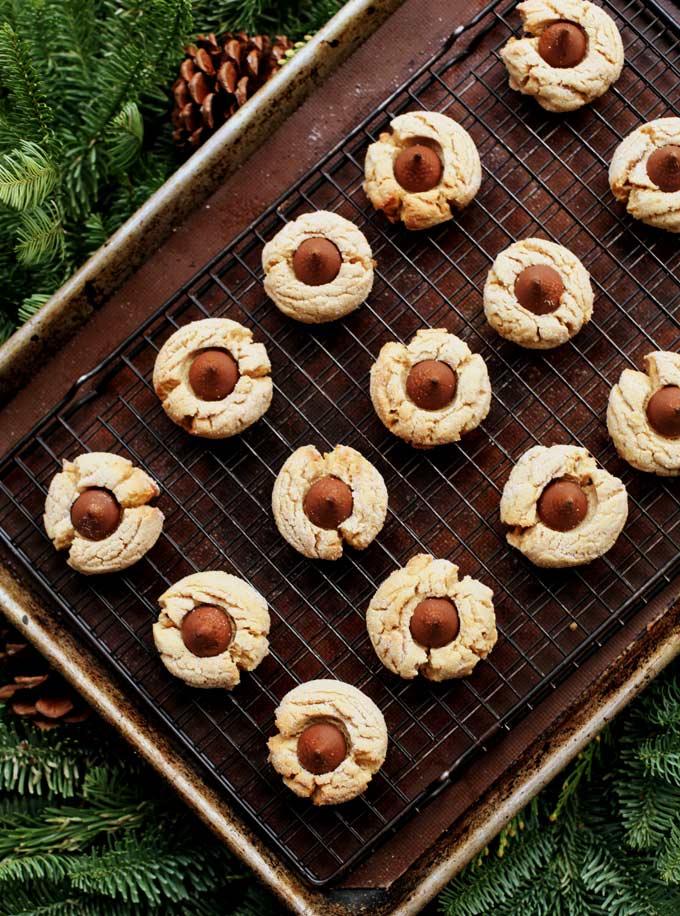 hershey-kiss-cookies