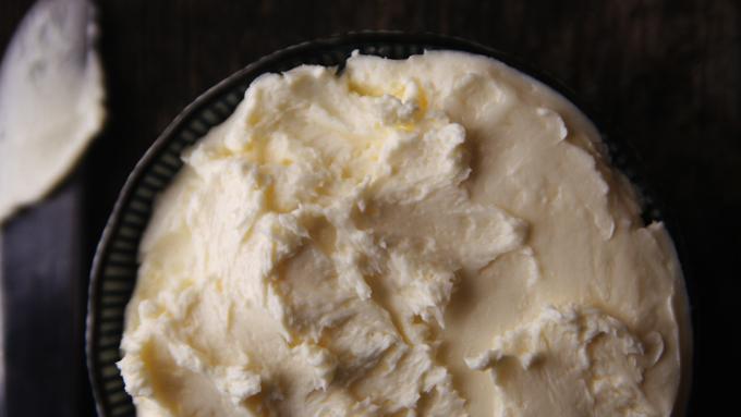 homemade-butter-pbs