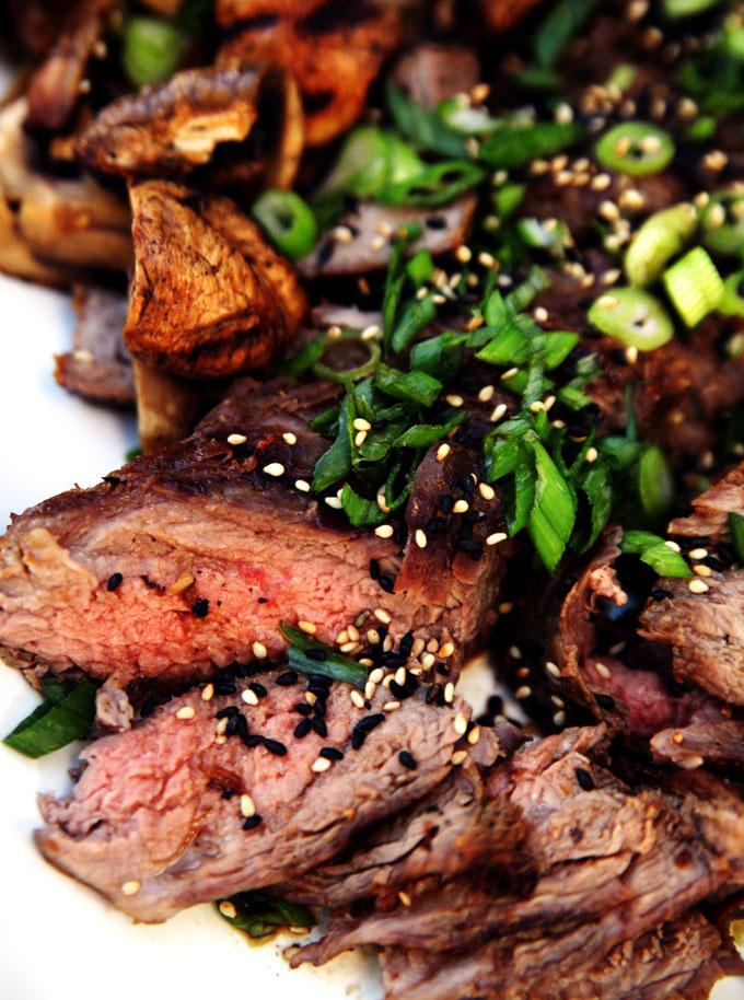 kalbi-flank-steak