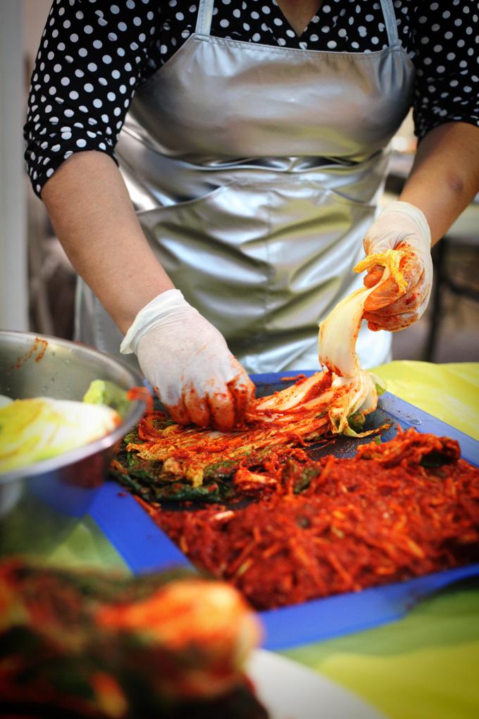 kimchi-mama